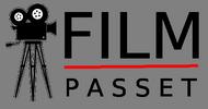 FILM passet logo